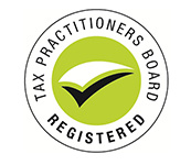 tax practioner logo